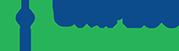 Uniplus Logo